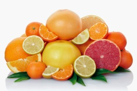 Health-benefits-of-fruits-in-this-winter