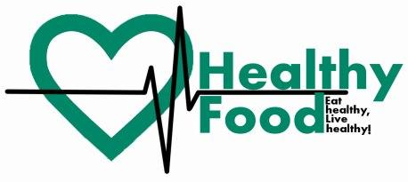 healthyfood-365