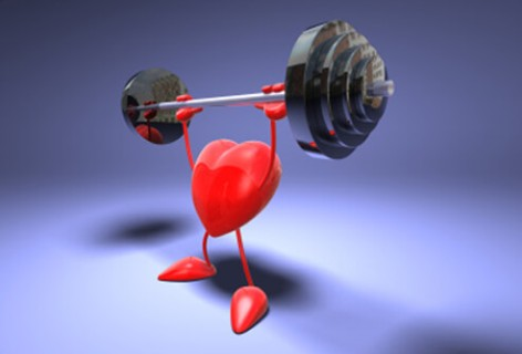 top-10-fitness-facts-s8-illustration-of-heart-pumping-weight